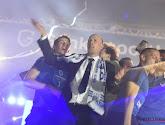 Genk-spelers kijken uit naar treffen met ex-coach Clement in de topper tegen Club Brugge