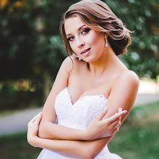 Wedding photographer Tatyana Vlasenko (tatianavlasenko). Photo of 20.09.2017