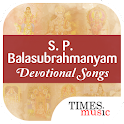 S. P. Balasubrahmanyam Songs icon