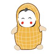 땅콩마켓-유아용품 중고 직거래앱
