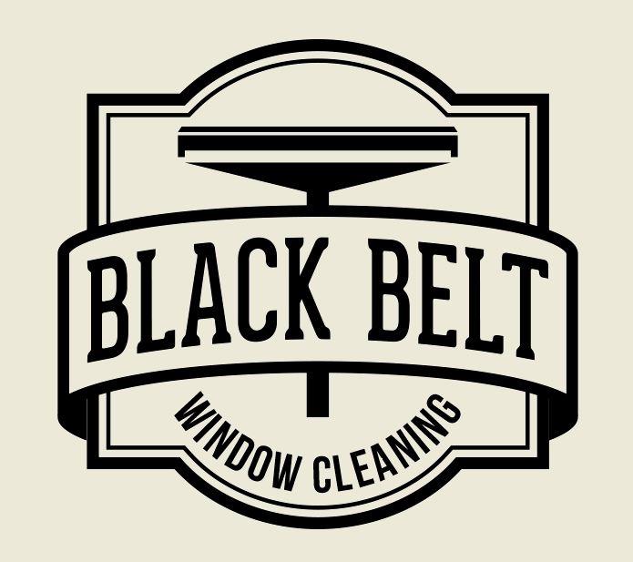 Black Belt Window Cleaning 41410 Juniper St, Murrieta, CA 92562 (951) 252-5302 www.blackbeltwindowcleaning.com