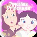 Pequeñas Princesas Icon