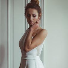 Wedding photographer Justyna Pruszyńska (pruszynska). Photo of 19.02.2017