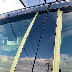 クラウンアスリート GRS211のカスタム事例画像 Tatsuさんの2020年10月01日12:32の投稿