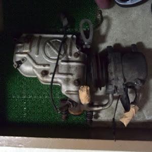 ワゴンR MC21S 80th アニバーサリーのカスタム事例画像 リメイク中~!~ワゴアール 郡・780~さんの2018年10月04日22:03の投稿