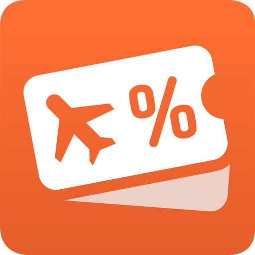 Cfs.is – Cheap Flights, Airline Tickets & Airfares