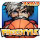 3on3 Freestyle Basketball APK