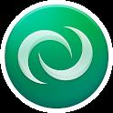 Matrix Mobile Vivid icon