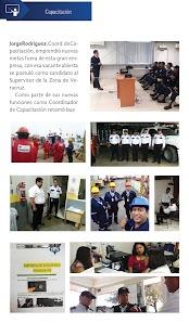 Boletín SecuritIPS - náhled