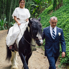 Wedding photographer Juan felipe Rubio (efeunodos). Photo of 15.05.2018