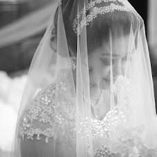 Wedding photographer Luvino Salla (luvinosalla). Photo of 07.07.2016