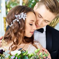 Wedding photographer Aleksey Filimoshin (Summersun). Photo of 22.04.2018