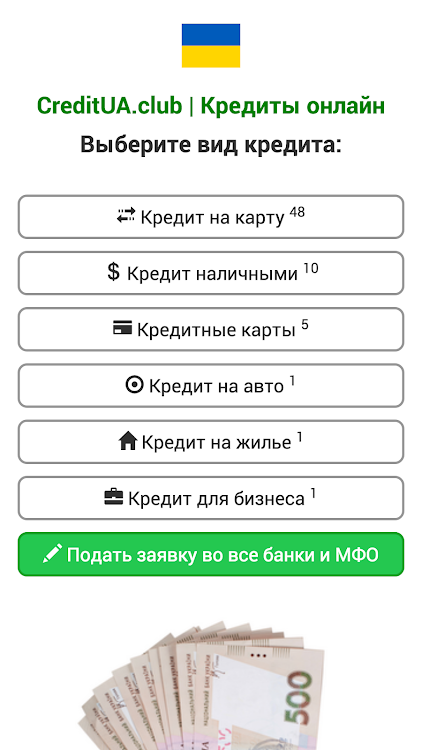 Кредитные рейтинги банков казахстана 2020