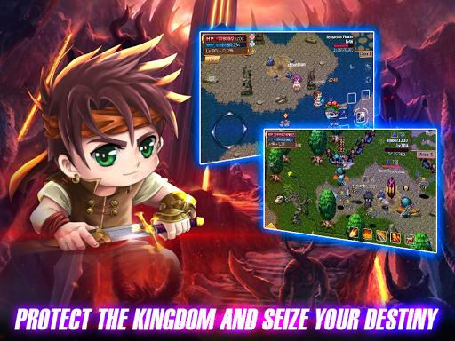 Knight And Magic 1.6.2 screenshots 20