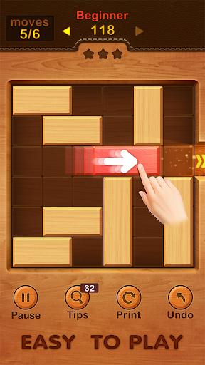 Unblock Puzzle 1.1 screenshots 1