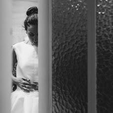 Wedding photographer Mayka Benito (maykabenito). Photo of 09.10.2015