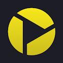 Televizo - IPTV player icon