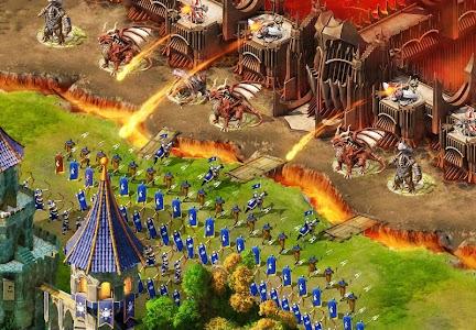 Stormfall: Rise of Balur v1.72.2