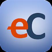 eClincher: Social Media Management, Marketing