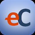 eClincher: Social Media Tool icon