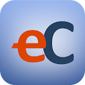 eClincher: Social Media Management, Marketing