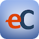 eClincher: Social Media Management, Marketing apk