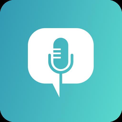 Call Messenger Icon