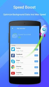 WiFi Manager Apk – Analyze Network Connection 5