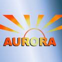 Aurora Schulsozialarbeit
