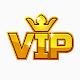 VIP마켓 for PC-Windows 7,8,10 and Mac