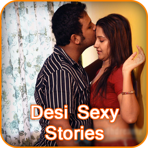 sexy Stories play of romantic