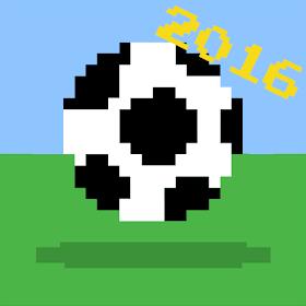 Tappie Uppie 2016