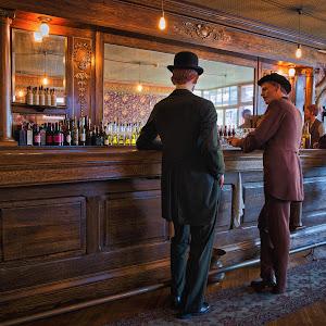 Men At The Bar.jpg