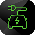 MyŠKODA iV: Try an electric car experience icon
