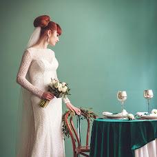 Wedding photographer Ivan Zhigalo (IvanZhigalo). Photo of 29.12.2014