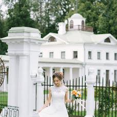 Wedding photographer Marina Novikova (Silsa). Photo of 13.02.2017