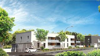 Appartement Villenave-d'Ornon (33140)