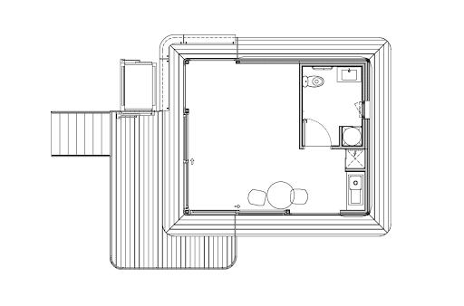 Module 30 bureau