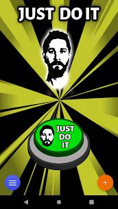 Just Do It   Meme Sound Button 2