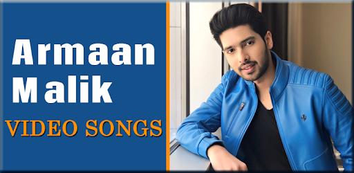 Hindi gana song video