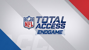 NFL Total Access: Endgame thumbnail