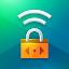 Fast VPN & Proxy – Kaspersky Secure Connection
