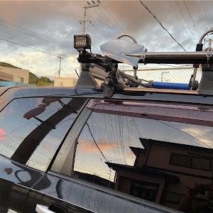 フォレスター SH5のカスタム事例画像 スバル車好き雪男さんの2020年09月26日18:27の投稿