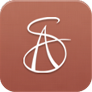 The Salon Aria App