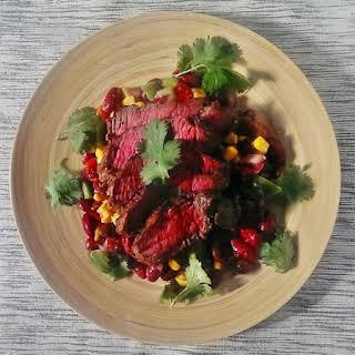 Mesa Grill Recipes.