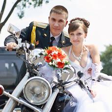 Wedding photographer Damir Ibragimov (damirka). Photo of 26.07.2013