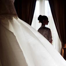 Wedding photographer Francesco Bruno (francescobruno). Photo of 30.09.2015