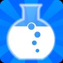 Doodle Creator: Alchemy icon