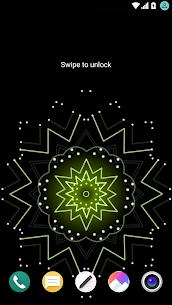 G5 UX 5.0 Theme for LGHome 2.1 APK + MOD Download 2