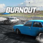 Torque Burnout MOD APK 2.2.8 (Unlimited Money)